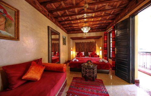 Riad_Africa_marrakech6