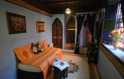 Riad_Basma_marrakech20