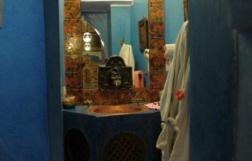 Riad_Basma_marrakech25