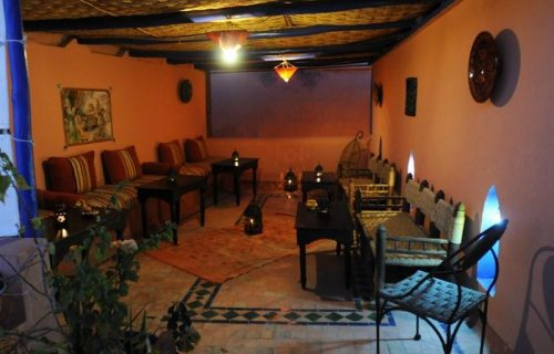 Riad_Basma_marrakech9