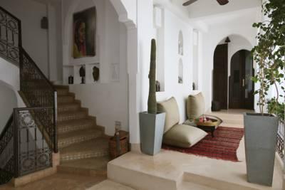 Riad_Dar_Massaï_marrakech15