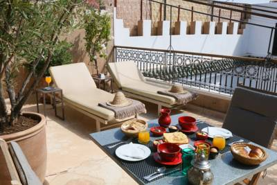 Riad_Dar_Massaï_marrakech19