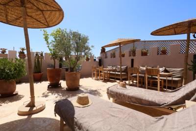 Riad_Dar_Massaï_marrakech26