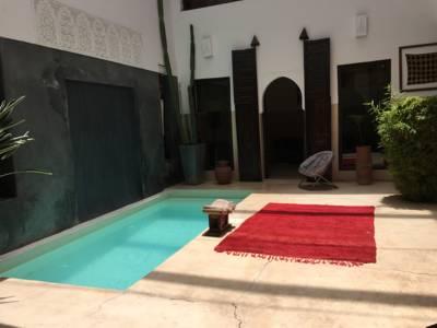 Riad_Dar_Massaï_marrakech29