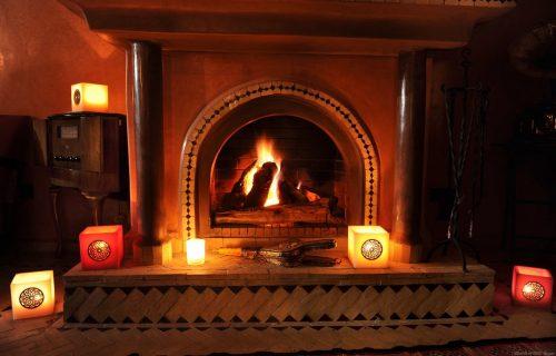 Riad_De_La_Belle_Epoque_-_Fireplace_01