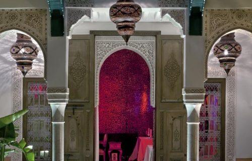 Riad_Farnatchi_marrakech2