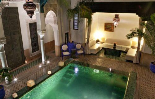 Riad_Farnatchi_marrakech20