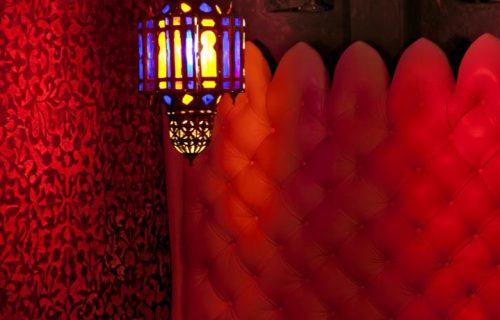 Riad_Farnatchi_marrakech3