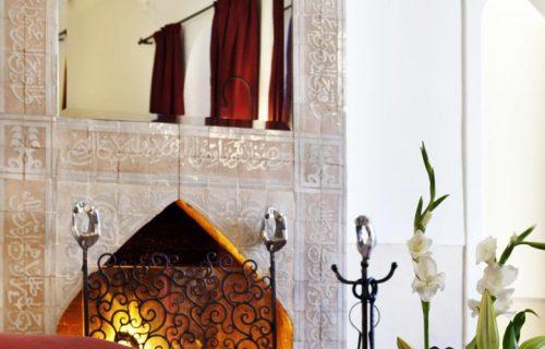 Riad_Farnatchi_marrakech6