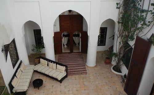 Riad_Noor_Charana_marrakech12