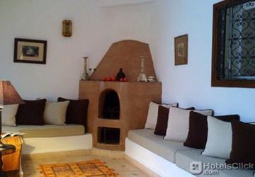 Riad_Noor_Charana_marrakech13