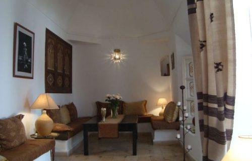 Riad_Noor_Charana_marrakech14