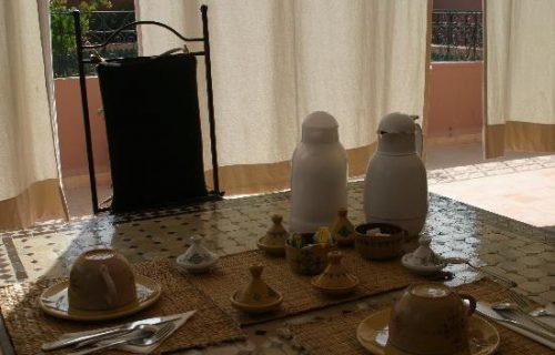Riad_Noor_Charana_marrakech3