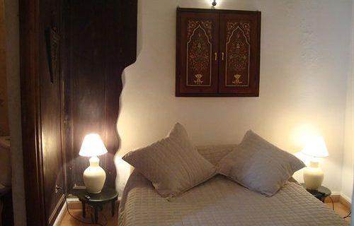 Riad_Noor_Charana_marrakech5
