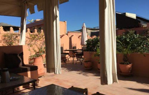 Riad_Noor_Charana_marrakech6