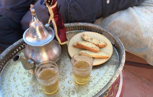 Riad_Noor_Charana_marrakech7