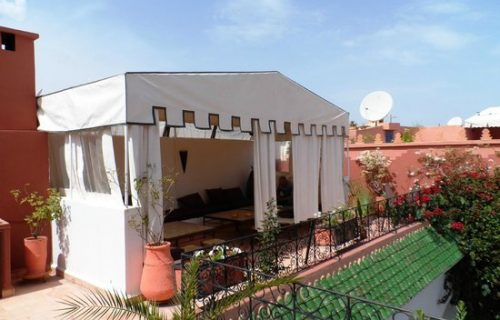 Riad_Noor_Charana_marrakech8