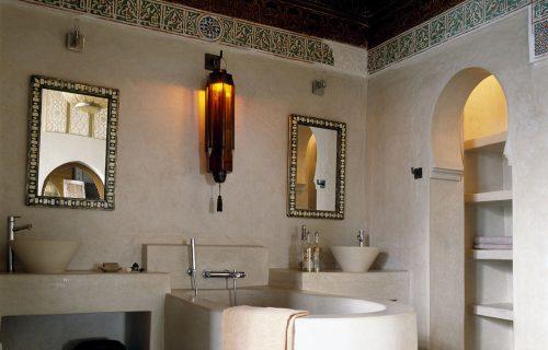 TSJ_RyadDyor_Marrakech_Morocco_07