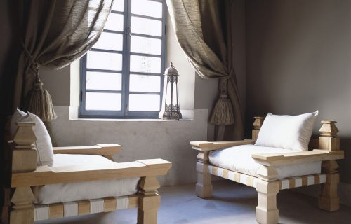 TSJ_RyadDyor_Marrakech_Morocco_08