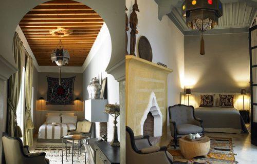 TSJ_Ryad_Dyor_Marrakech_Morocco_16