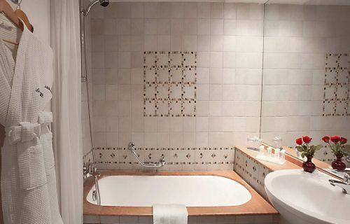chambres_Le_Meridien_N'Fis _Marrakech12