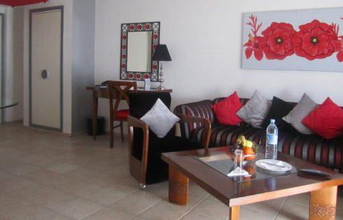 chambres_Le_Meridien_N'Fis _Marrakech2