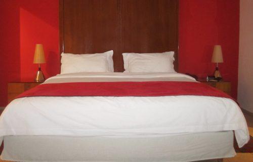 chambres_Le_Meridien_N'Fis _Marrakech7