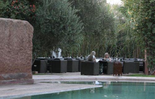 chambres_Les_Deux_Tours_marrakech1