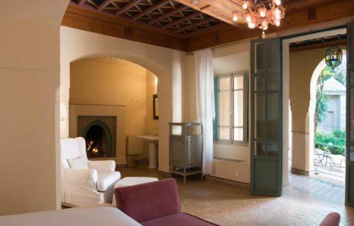chambres_Les_Deux_Tours_marrakech2