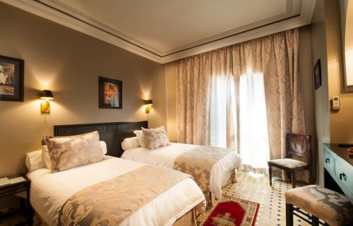 chambres_le_caspien_marrakech5
