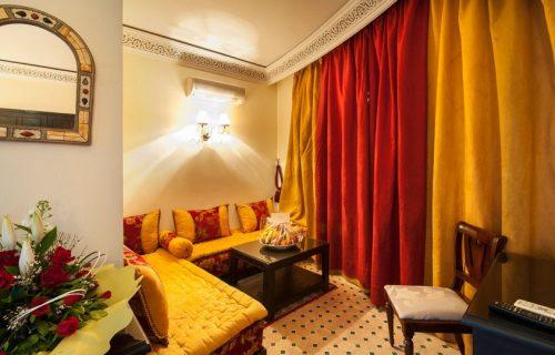 chambres_le_caspien_marrakech9