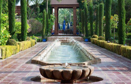 hotel_Le_Meridien_N'Fis _Marrakech1