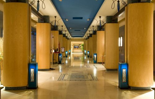 hotel_Le_Meridien_N'Fis _Marrakech3