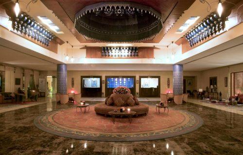 hotel_Le_Meridien_N'Fis _Marrakech7