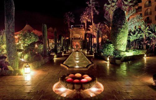 hotel_Le_Meridien_N'Fis _Marrakech9