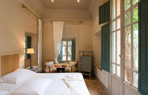 hotel_Les_Deux_Tours_marrakech15