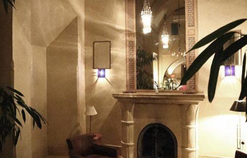 hotel_Les_Deux_Tours_marrakech3