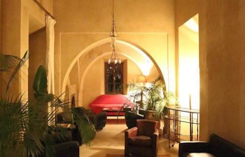 hotel_Les_Deux_Tours_marrakech4