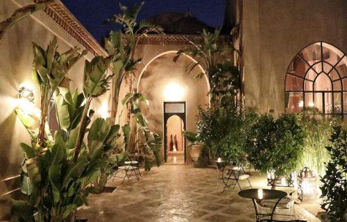 hotel_Les_Deux_Tours_marrakech6