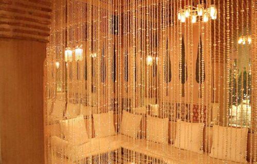 hotel_Les_Deux_Tours_marrakech8