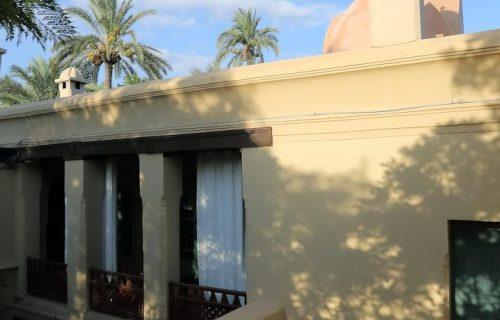 hotel_Les_Deux_Tours_marrakech9