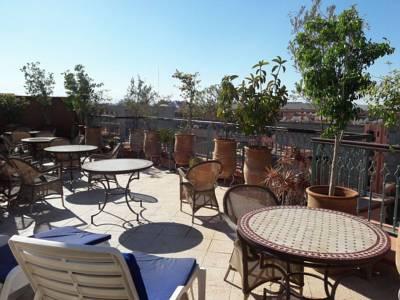 hotel_le_caspien_marrakech4