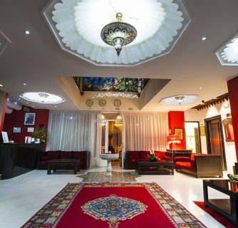 hotel_le_caspien_marrakech5