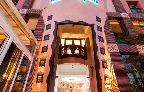 hotel_le_caspien_marrakech6