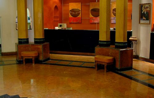 hotel_le_tichka_marrakech11