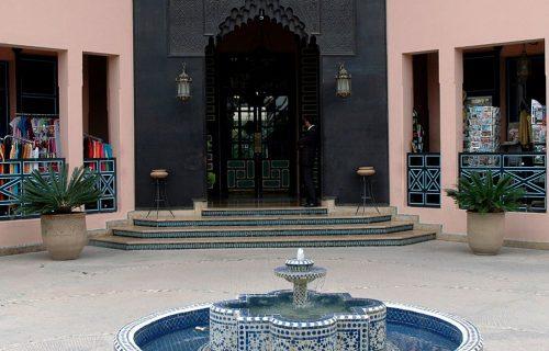 hotel_le_tichka_marrakech2
