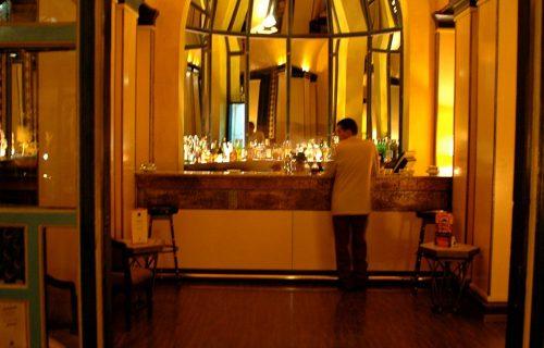 hotel_le_tichka_marrakech7