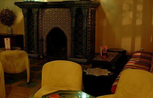 hotel_le_tichka_marrakech8