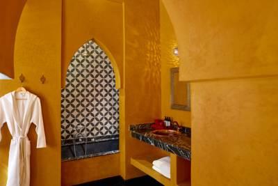 maison_dhotes _El_Fenn_marrakech10