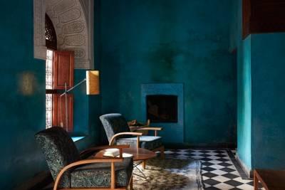 maison_dhotes _El_Fenn_marrakech18
